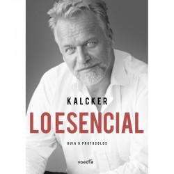 Kalcker Lo esencial