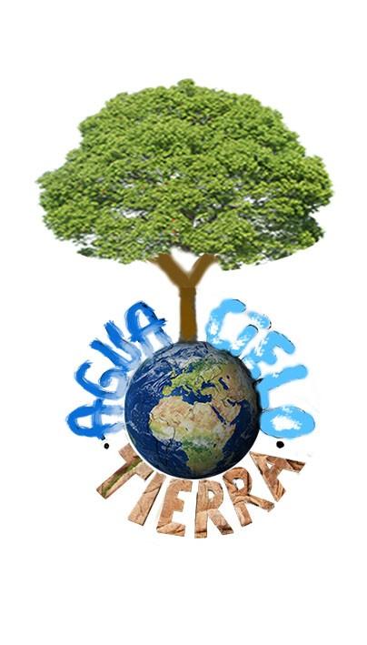 Aguacieloytierra